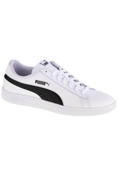 Pantofi sport pentru barbati Puma Smash V2 L 365215-01