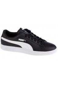 Pantofi sport pentru barbati Puma Smash V2 L 365215-04