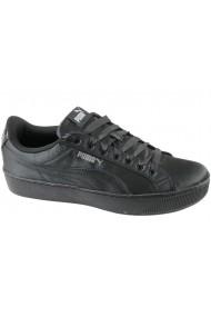 Pantofi sport casual pentru femei Puma Vikky Platform EP 365239-02