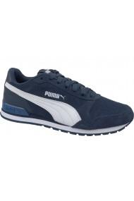 Pantofi sport pentru barbati Puma St Runner V2 SD 365279-10