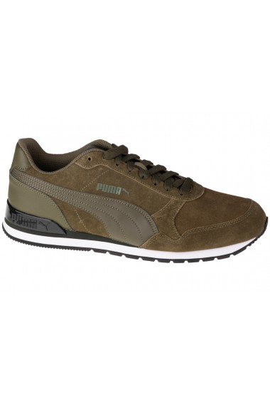 Pantofi sport pentru barbati Puma St Runner V2 SD 365279-16
