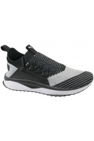 Pantofi sport pentru barbati Puma Tsugi Jun 365489-03