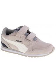 Pantofi sport pentru barbati Puma ST Runner V2 SD V PS 366001-07