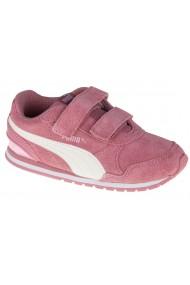 Pantofi sport pentru barbati Puma ST Runner V2 SD V Inf 366002-09
