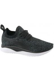 Pantofi sport pentru barbati Puma Tsugi Apex evoKnit 366432-01