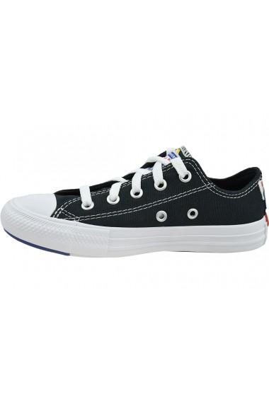 Pantofi sport pentru barbati Converse Chuck Taylor All Star Jr 366992C