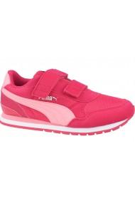 Pantofi sport pentru barbati Puma ST Runner V Infants 367137-08