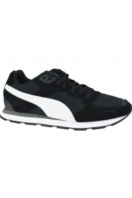 Pantofi sport pentru barbati Puma Vista 369365-01