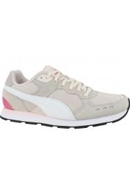 Pantofi sport casual pentru femei Puma Vista 369365-13