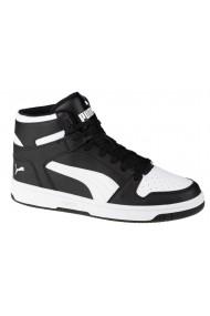 Pantofi sport pentru barbati Puma Rebound LayUp SL 369573-01