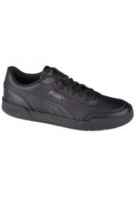 Pantofi sport pentru barbati Puma Caracal L 369863-01