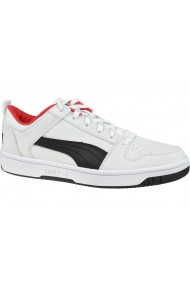 Pantofi sport pentru barbati Puma Rebound LayUp SL 369866-01