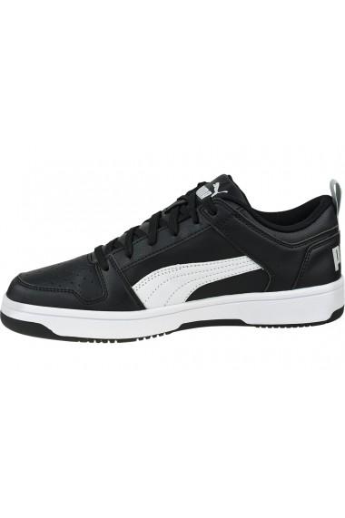 Pantofi sport pentru barbati Puma Rebound LayUp SL 369866-02