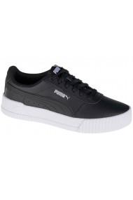 Pantofi sport casual pentru femei Puma Carina L 370325-01