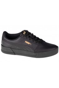 Pantofi sport casual pentru femei Puma Carina L 370325-08