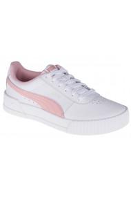 Pantofi sport pentru barbati Puma Carina L Jr 370677-13
