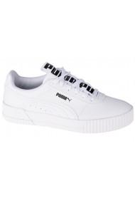 Pantofi sport casual pentru femei Puma Carina Bold 372853-01