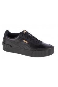 Pantofi sport casual pentru femei Puma Carina Lift 373031-01