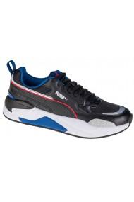 Pantofi sport pentru barbati Puma X-Ray 2 Square 373108-15
