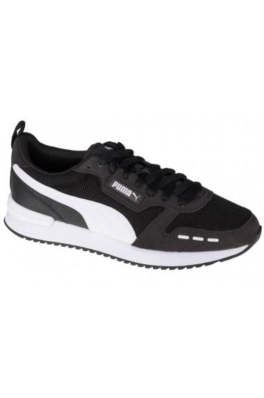 Pantofi sport pentru barbati Puma R78 373117-01
