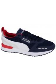 Pantofi sport pentru barbati Puma R78 373117-24