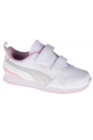 Pantofi sport pentru barbati Puma R78 SL V Infants 374430-04