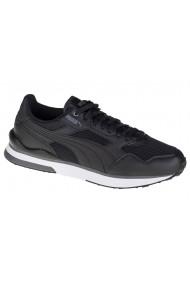 Pantofi sport pentru barbati Puma R78 FUTR 374895-01