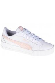 Pantofi sport casual pentru femei Puma Carina Crew 374903-03