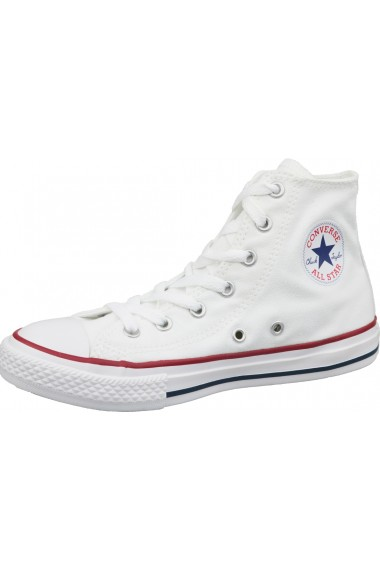 Pantofi sport pentru barbati Converse Chuck Taylor All Star 3J253C