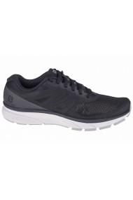 Pantofi sport pentru barbati Salomon Juxta RA 406866