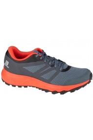 Pantofi sport pentru barbati Salomon Trailster 2 409628