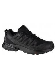 Pantofi sport pentru barbati Salomon XA Pro 3D v8 409874