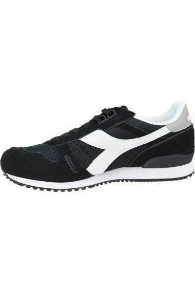 Pantofi sport pentru barbati Diadora Titan II 501-158623-01-C7565