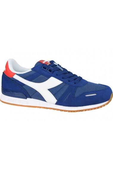 Pantofi sport pentru barbati Diadora Titan II 501-158623-01-C8551