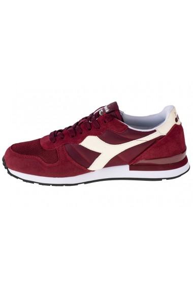 Pantofi sport pentru barbati Diadora Camaro 501-159886-01-55083