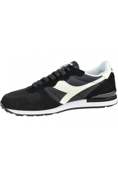 Pantofi sport pentru barbati Diadora Camaro 501-159886-01-C0641