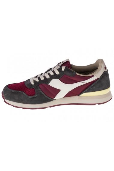 Pantofi sport pentru barbati Diadora Camaro 501-159886-01-C8802