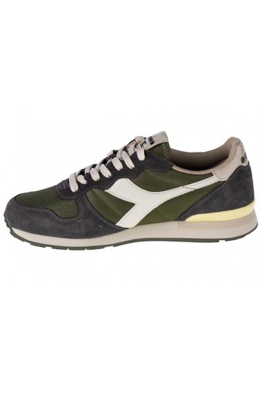 Pantofi sport pentru barbati Diadora Camaro 501-159886-01-C8803
