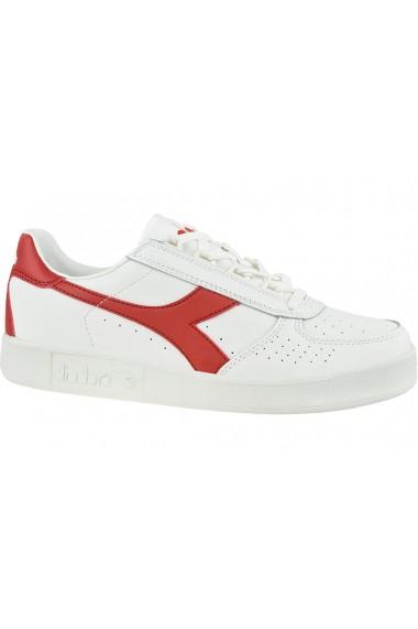 Pantofi sport pentru barbati Diadora B.Elite 501-170595-01-C0823
