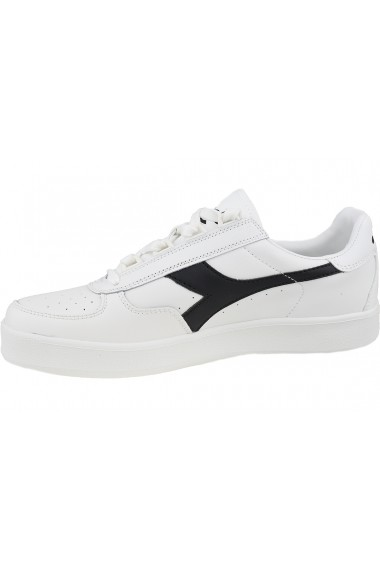 Pantofi sport pentru barbati Diadora B.Elite 501-170595-01-C1880