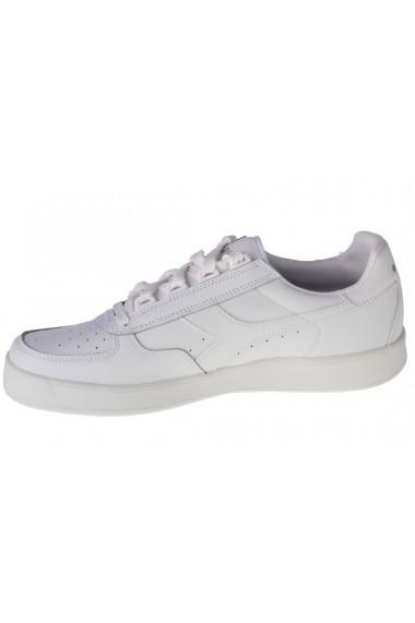 Pantofi sport pentru barbati Diadora B.Elite 501-170595-01-C4701