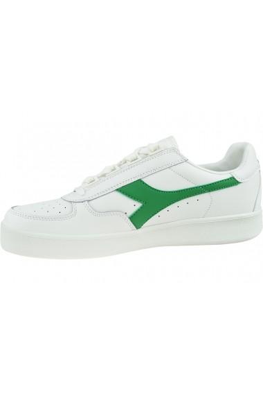 Pantofi sport pentru barbati Diadora B.Elite 501-170595-01-C7373
