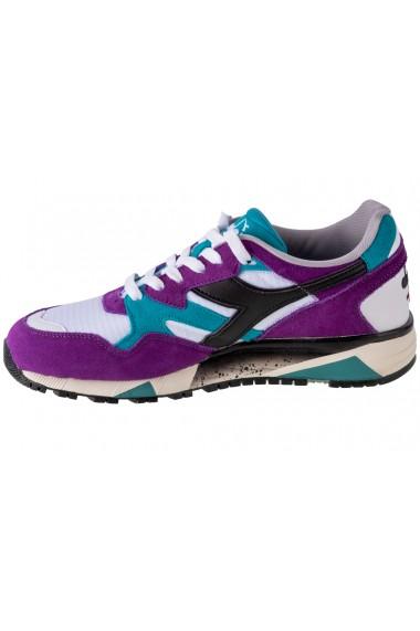 Pantofi sport pentru barbati Diadora N9002 501-173073-01-C8853