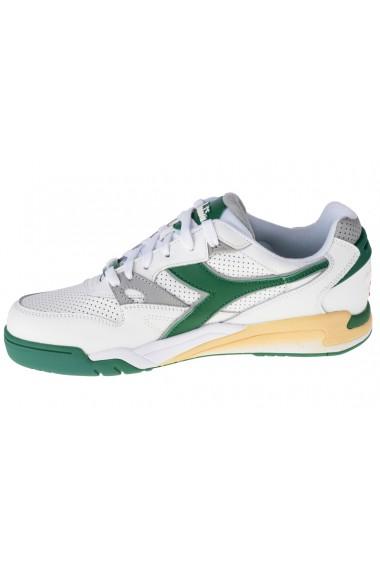 Pantofi sport pentru barbati Diadora Rebound Ace 501-173079-01-C7915