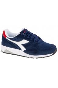 Pantofi sport pentru barbati Diadora N902 S 501-173290-01-60031