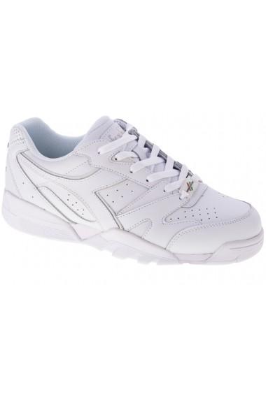 Pantofi sport pentru barbati Diadora Cross Trainer DX 501-175732-01-C6180