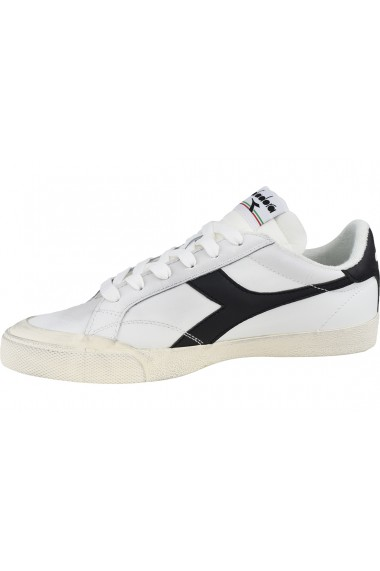 Pantofi sport pentru barbati Diadora Melody Leather Dirty 501-176360-01-C0351