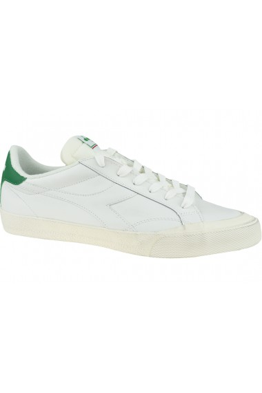 Pantofi sport pentru barbati Diadora Melody Leather Dirty 501-176360-01-C1931
