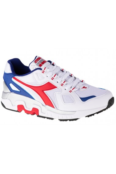 Pantofi sport pentru barbati Diadora Mythos 501-176566-01-C8850