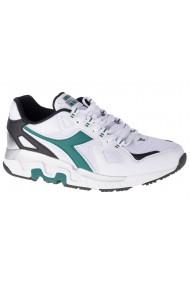 Pantofi sport pentru barbati Diadora Mythos 501-176566-01-C8919